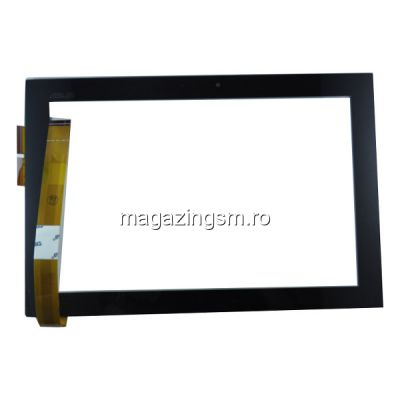 Touchscreen Asus Transformer TF101  Negru