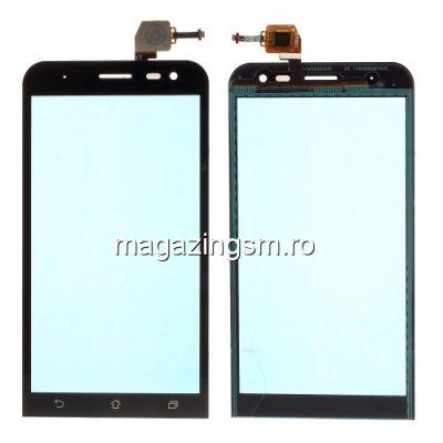 Touchscreen Asus Zenfone 2 Laser ZE500KG ZE500KL Negru