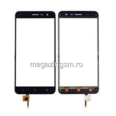 Touchscreen Asus ZenFone 3 ZE552KL Negru