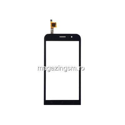 Touchscreen Asus ZenFone Go ZB500KG Negru
