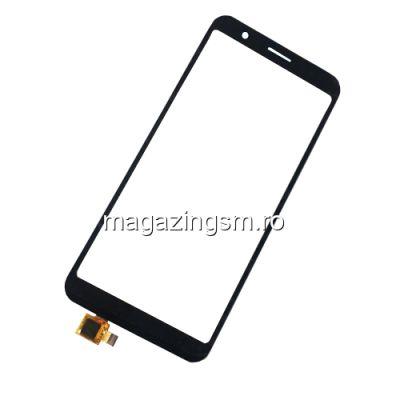 Touchscreen Asus ZenFone Live L1 ZA550KL Negru