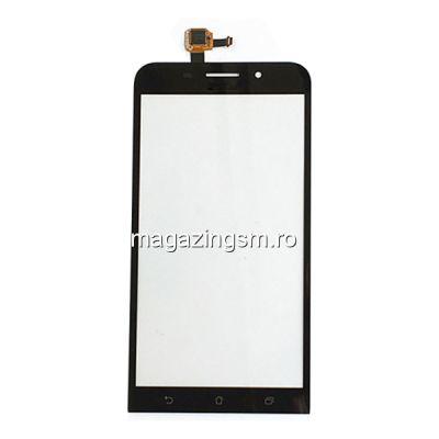 Touchscreen Asus Zenfone Max ZC550KL Negru