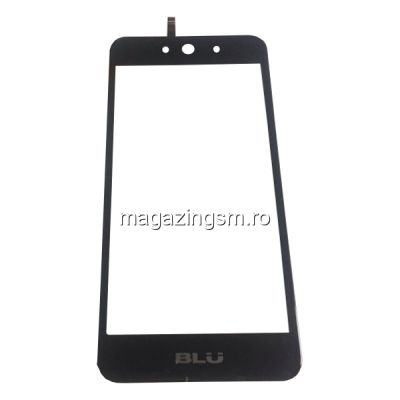 Touchscreen Blu Grand X Negru