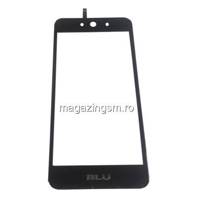Touchscreen Blu Grand X Negru