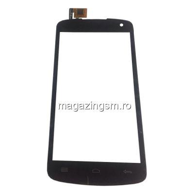 Touchscreen Blu Studio X8 HD S530 (5 inch) Negru