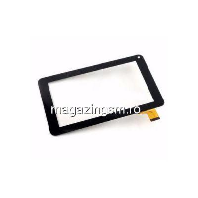 Touchscreen CLV69137A JT 1A Negru