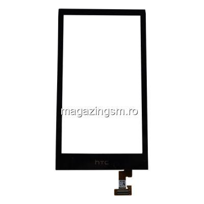 Touchscreen HTC Desire 510 Negru
