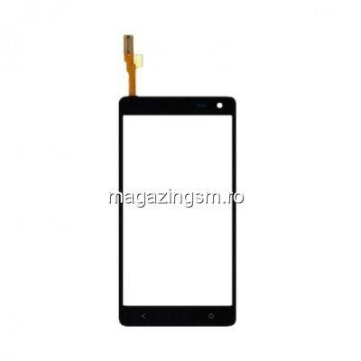 Touchscreen HTC Desire 600 Negru