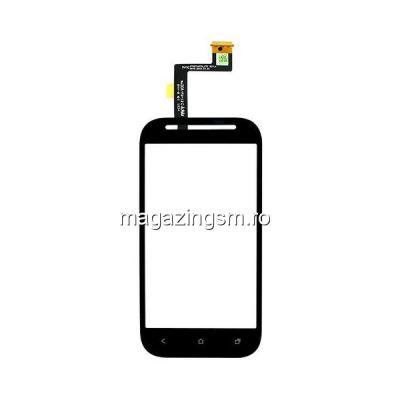 Touchscreen HTC Desire SV Negru
