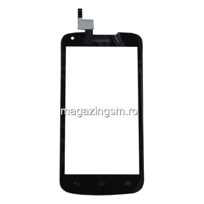 Touchscreen Huawei Ascend Y540 Negru