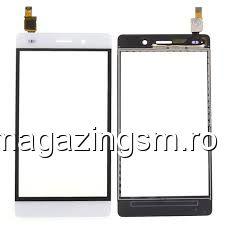Touchscreen Huawei P8 Lite ALE-L21 Alb