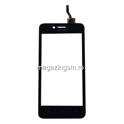 Touchscreen Huawei Y3 II Negru