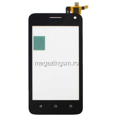 Touchscreen Huawei Y3 Y360 OEM Negru