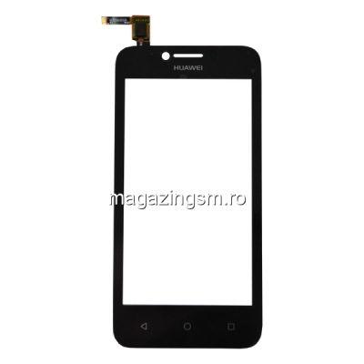Touchscreen Huawei Ascend Y560  Negru