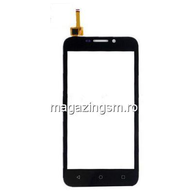Touchscreen Huawei Y541 Negru