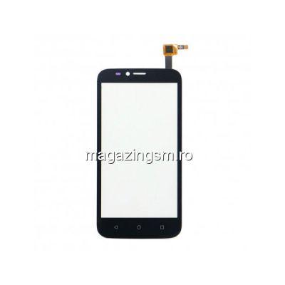 Touchscreen Huawei Y625 Negru