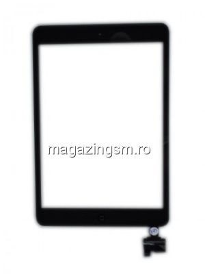 Touchscreen iPad mini Wi-Fi  Complet Negru
