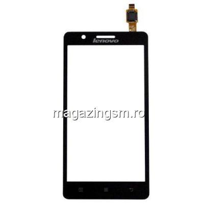 Touchscreen Lenovo A536 Negru