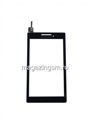 Touchscreen Lenovo Tab 2 A7-10  Negru
