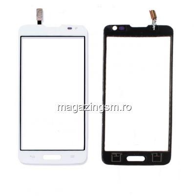 Touchscreen LG F70 D315 Alb