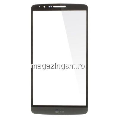 Touchscreen LG G3 D850 D855 OEM Negru
