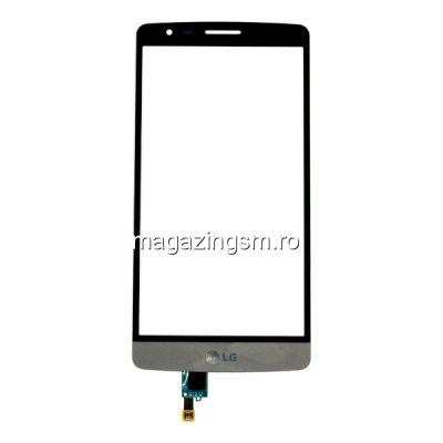 Touchscreen LG G3 S D722 D725 D728 D722K D724 Negru