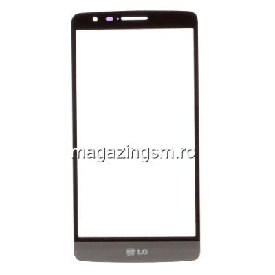 Touchscreen LG G3 S D722 D725 D728 OEM Gri