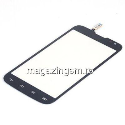 Touchscreen LG L90 Dual D410 Negru