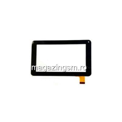 Touchscreen Majestic TAB 278 3G Negru