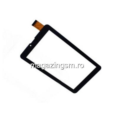 Touchscreen Majestic TAB 375 3G Negru