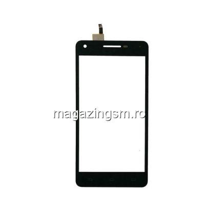 Touchscreen Philips V377 Original Negru