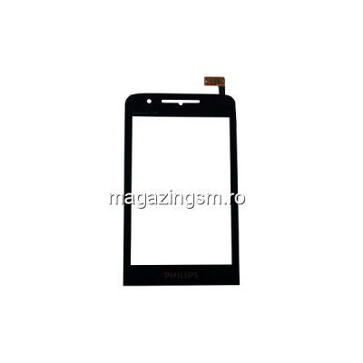 Touchscreen Philips V726 Negru Original