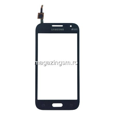 Touchscreen Samsung Galaxy Core Prime G360 Gri