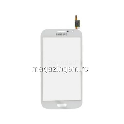 Touchscreen Samsung Galaxy Grand Neo / Neo Plus GT-I9060I / Lite Alb