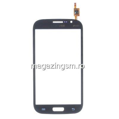 Touchscreen Samsung Galaxy Grand Neo Plus GT-I9060i Negru