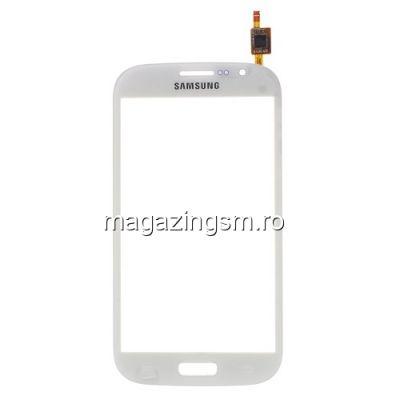 Touchscreen Samsung Galaxy Grand Neo Plus GT-I9060I OEM Alb