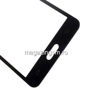 Touchscreen Samsung Galaxy J2 Prime SM-G532 Negru