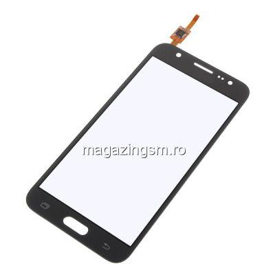 Touchscreen Samsung Galaxy J5 SM-J500F Negru