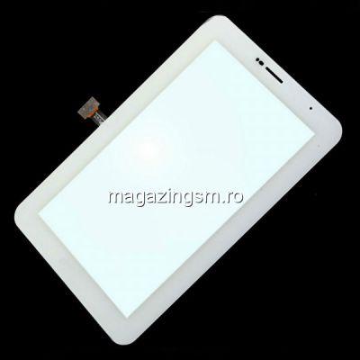 Touchscreen Samsung Galaxy Tab 2 P3100 Alb