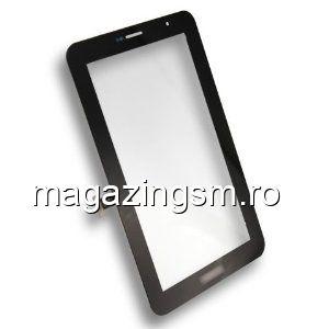 Touchscreen Samsung Galaxy Tab 2 P3100 Negru