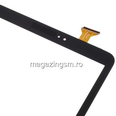 Touchscreen Samsung Galaxy Tab A 10