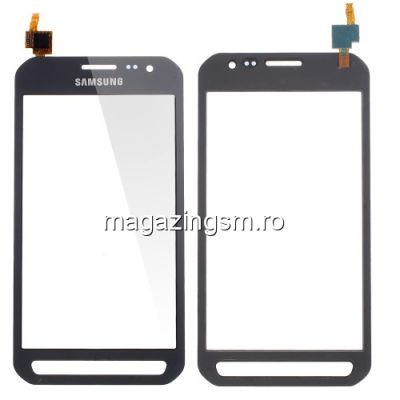 Touchscreen Samsung Galaxy Xcover 3 SM-G388F Gri
