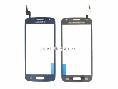 Touchscreen Samsung SM-G3815 Galaxy Express 2