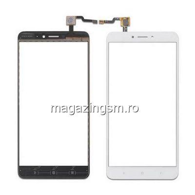 Touchscreen Xiaomi Mi Max 2 Alb