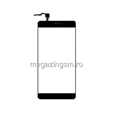Touchscreen Xiaomi Mi Max 2 Negru