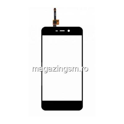 Touchscreen Xiaomi Redmi 4A Negru