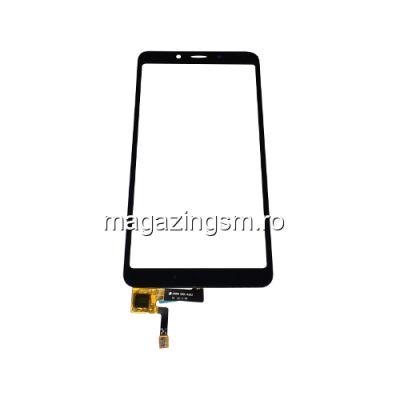 Touchscreen Xiaomi Redmi 6A Negru