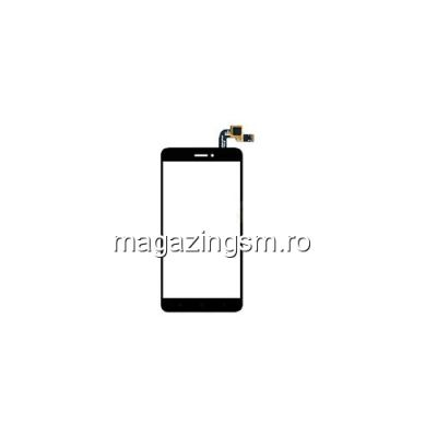 Touchscreen Xiaomi Redmi Note 4X Negru