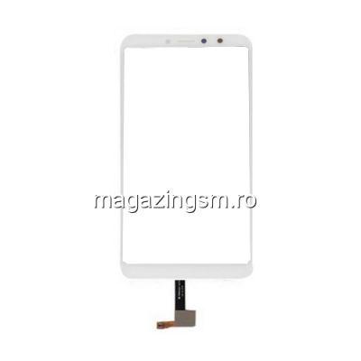 Touchscreen Xiaomi Redmi S2 Alb