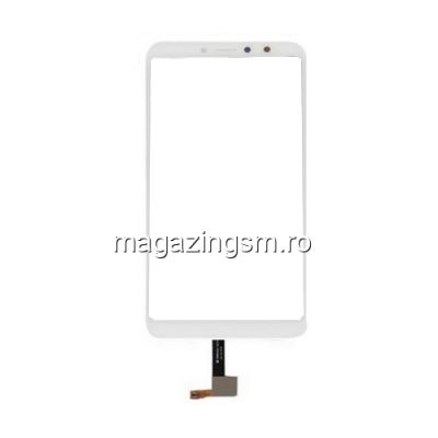 Touchscreen Xiaomi Redmi Y2 Alb